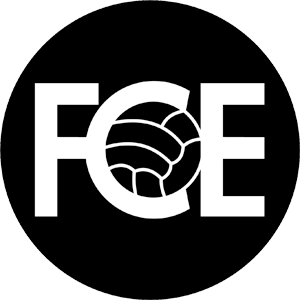 FC Emmendingen - Image: FC Emmendingen