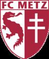 100px-FC_Metz.png