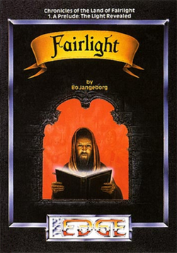 Fairlight Coverart.png