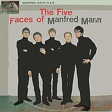 Five Faces of Manfred Mann.jpg