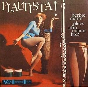 Flautista! - Image: Flautista!
