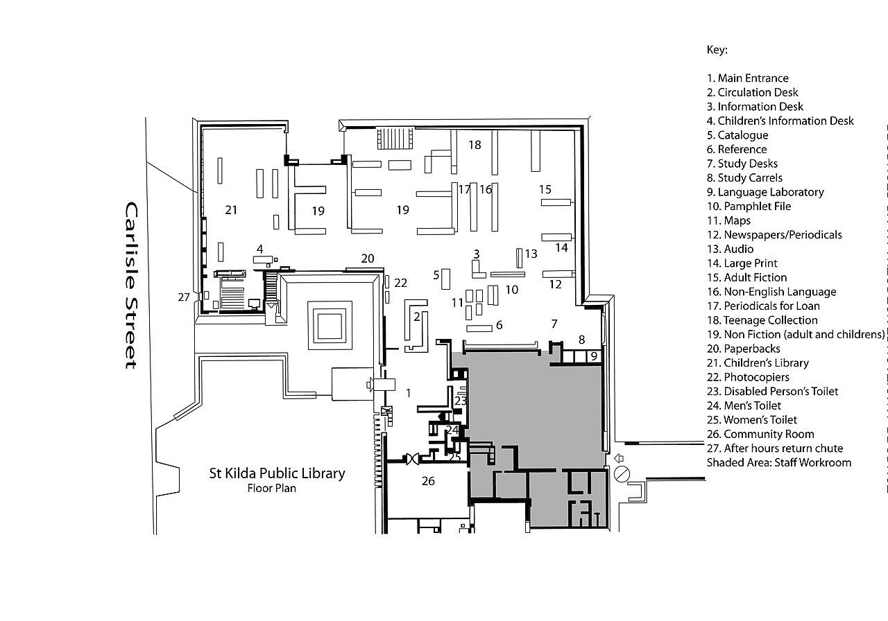 File Floor Plan Of St Kilda Jpg Wikipedia