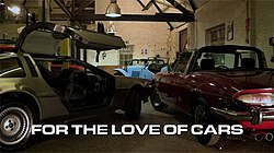 for the love of carsjpg