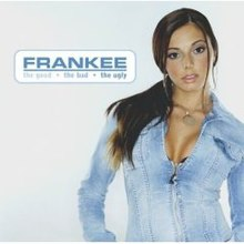 Frankee - fuck you right back foto 444