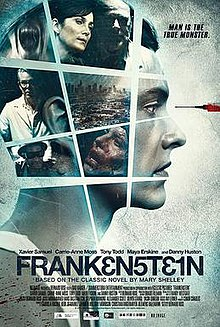 Frankenstein (2015 film).jpg
