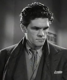 Freddie Mills in The Hundred Hour Hunt.jpg