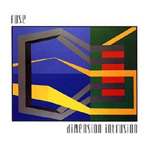 Dimension Intrusion - Image: Fuse dimensionintrusion