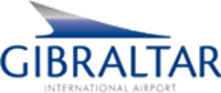 Gibraltar International Airport Logo.png