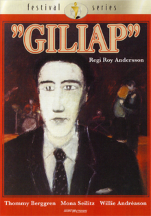 Giliap-dvd.png