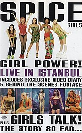 Girl Power! Live in Istanbul.jpg