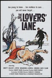 220px-Girl_in_lovers_lane_poster_01.jpg