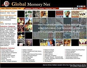 Globalmemorynethome.jpg