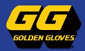 Golden Gloves - Golden Gloves