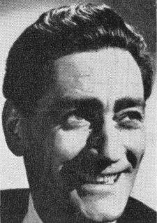 Guy Rolfe British actor (1911-2003)