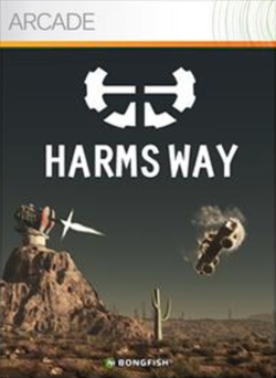 Harms way xbla.png