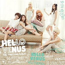 Hello Venus Would You Stay For Tea? EP Cover.jpg