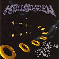 Master Of The Rings (1994) 200px-HelloweenMasterofring