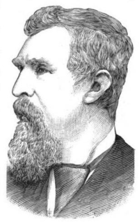 Henry Smith (Wisconsin) Millwright, architect, builder and politician, U.S. Representatives from Wisconsin