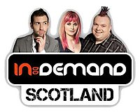 InDemand Scotland Logo.jpg