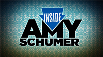 Inside Amy Schumer - Image: Inside Amy Schumer