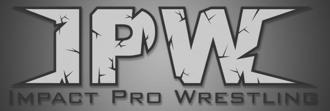 Impact Pro Wrestling - Image: Ipwnz