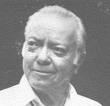 Jackson Miles Abbott