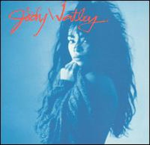 Jody Watley (album) - Image: Jody Watley Jody Watley