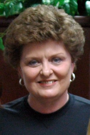 Texas Longhorns women's basketball - Jody Conradt, head coach from 1976 to 2007