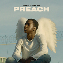 John Legend - Preach.png