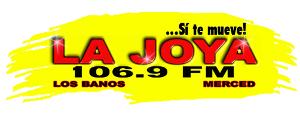 KQLB - Image: KQLB station logo