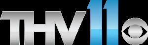 KTHV - Image: KTHV 2013 Logo