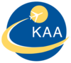 Kenya Airports Authority logo.png