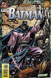 Batman Endgame Pdf