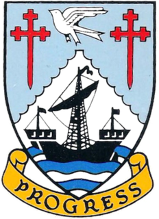 Littlehampton Town F.C. Association football club in England