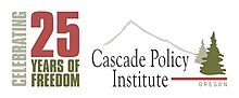 Logo Cascade Policy Institute.jpg