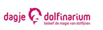Dolfinarium Harderwijk - Image: Logo of the Dolfinarium Harderwijk