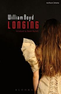 <i>Longing</i> (play)