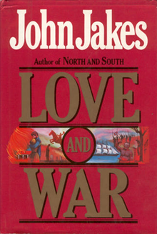 Love+War-1984.png