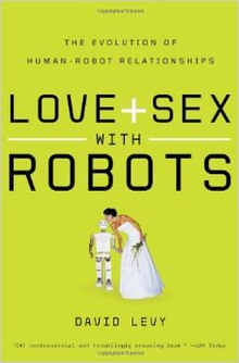 Love and Sex with Robots.jpg