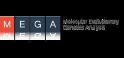 mega 6.0 software free download