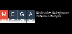 MEGA, Molecular Evolutionary Genetics Analysis - Image: MEGA7 logo