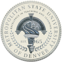 MSU Denver seal.png