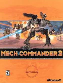 Mechcommander 2 box art.jpg