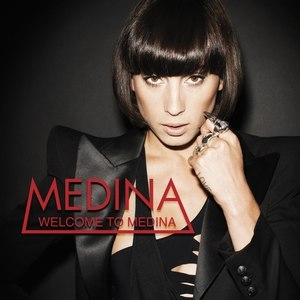 Welcome to Medina - Image: Medina Welcome to Medina