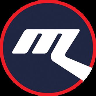 Melbourne Ice - Image: Melbourne Ice Logo