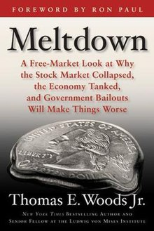 Meltdown (bookcover).jpg