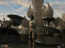 The Elder Scrolls - Wikipedia