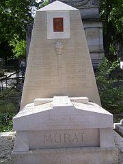 Murat Place De L H Ef Bf Bdtel De Ville