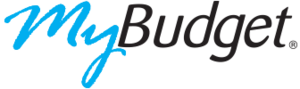 MyBudget - Image: My Budget Corporate Logo