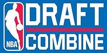 NBA Draft Combine logo.jpg